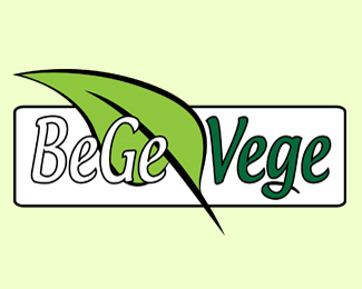 Biljna, ukusna i zdrava hrana