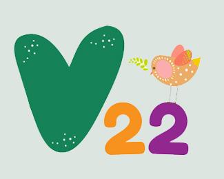 Izazov: Veganska ishrana i veganski način života 22 dana!